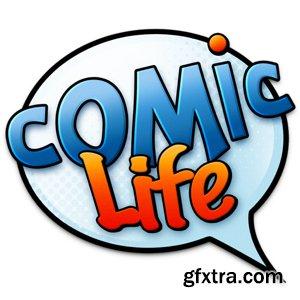 Comic Life 3.5.11
