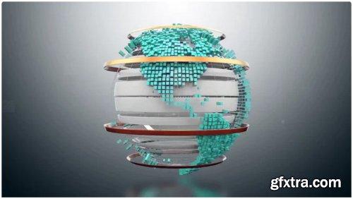 World Logo 308073