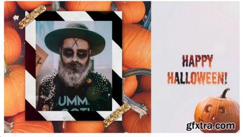 Halloween Slideshow 308166