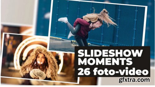 Slideshow 308248