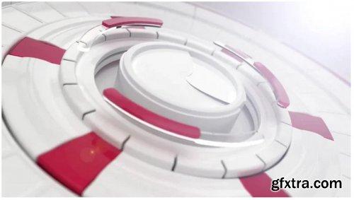 TV Broadcast Logo 308863