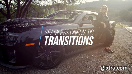 Videohive Unlimited Shapes / Titles / Transitions / Lower Thirds &Elements Graphic Pack V18 12002012