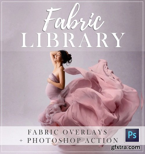 LSP Actions - Fabric Library | Overlays