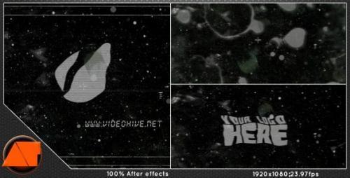 Videohive - Micro Project