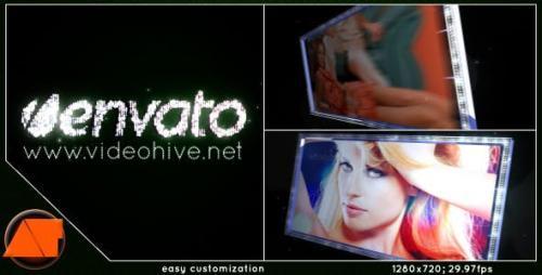 Videohive - Brilliant