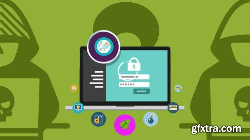 Ethical Hacker Certification course (Updated 10/2019)