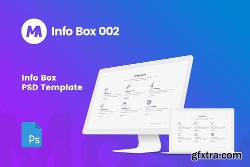 MA - Info Box 002