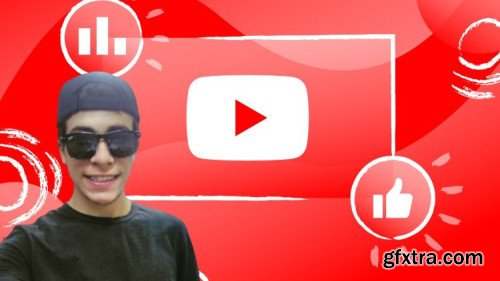 2020 Youtube Marketing Training-Secrets Of 2 Cents per click
