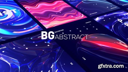 MotionArray Abstract Background 312224