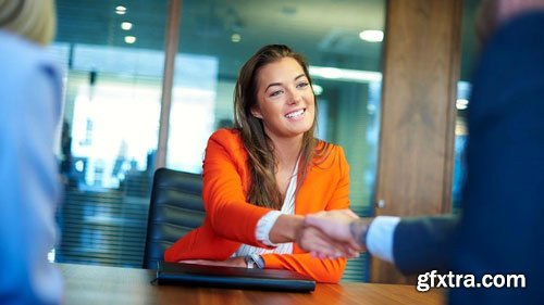 Practical Interview Secrets that will get you the Job