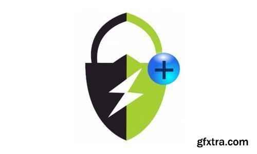SecurityCheck Pro v3.1.8 - Joomla Plugin