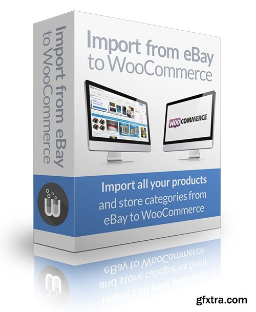 WPLab - Import from eBay to WooCommerce v1.7.1