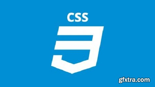 CSS And CSS3 For Modern Web Developer