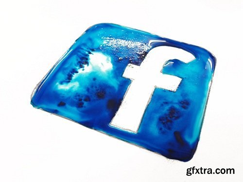 Use a Facebook page to sell your Art