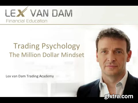 Lex van Dam - Million Dollar Traders Course