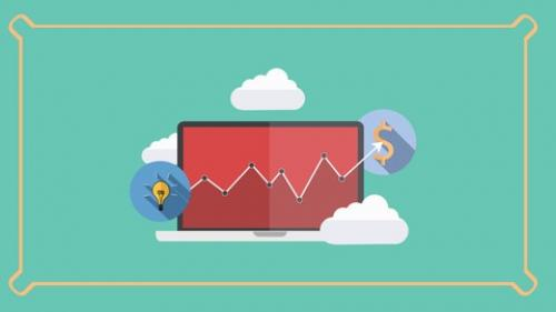 Udemy - The Complete Web Design Business Course