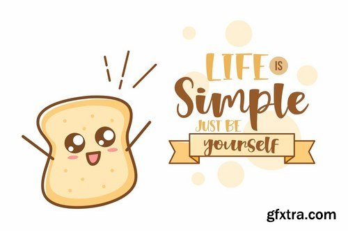CM - Sweet Bread 2598176