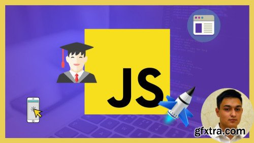 JavaScript for beginners with Javascript Exercises