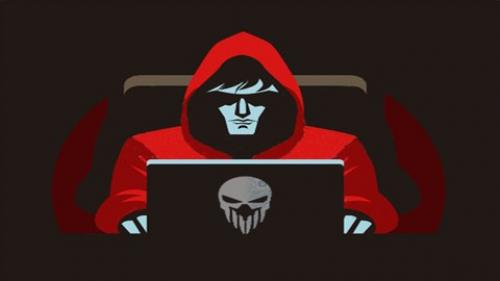 Udemy - Web Hacking for Beginners