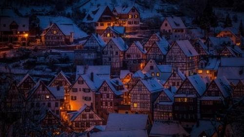 Udemy - Mastering Architectural, Night & HDR Photography ...