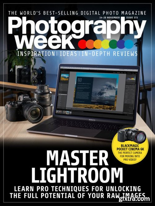 Photography Week - 14 November 2019 (True PDF)