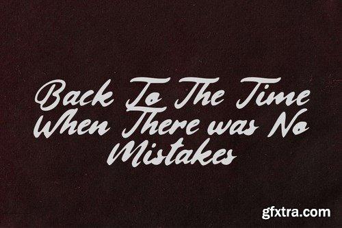 Vintage Quotes