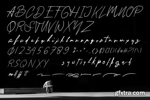 Marcelly Font