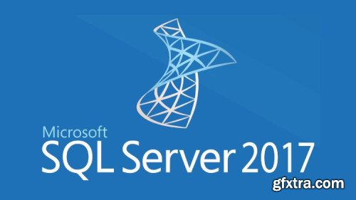 Basics of SQL Server from scratch and Database Concepts (Updated 4/2019)