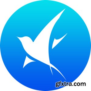 SyncBird Pro 2.8.9