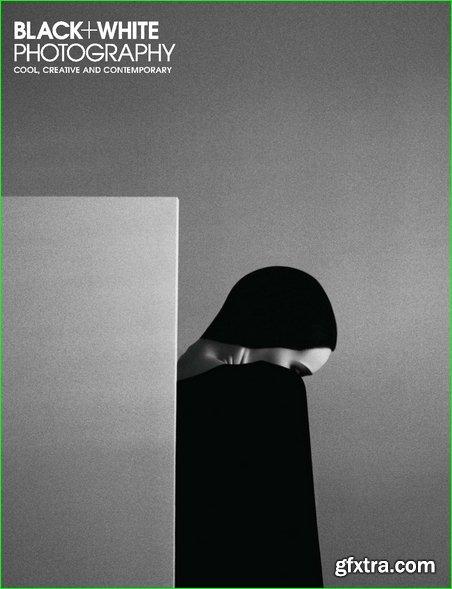 Black + White Photography - November 2019