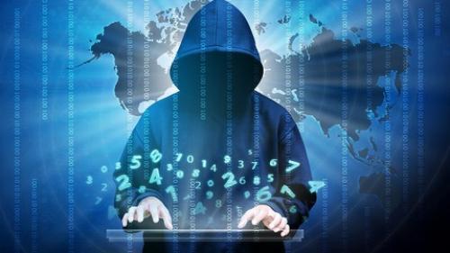 Udemy - Penetration Testing: Malware backdoor for beginners