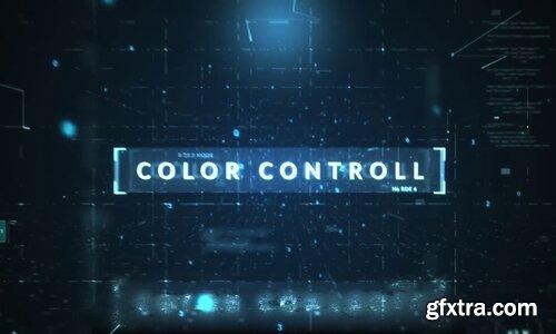 Videohive - Digital Trailer - 22972491