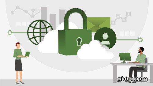 Lynda - Data Ethics: Managing Your Private Customer Data