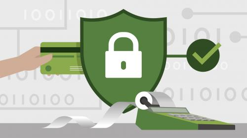 Learning Secure Payments and PCI