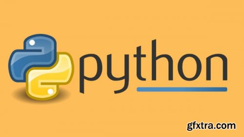 Learn Python3 Programming (Updated)