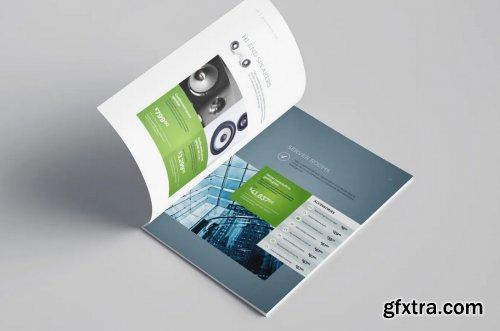 Williams – Product Catalog