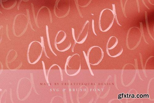 CreativeMarket - NEW Font Bundle by Creativeqube 4281068