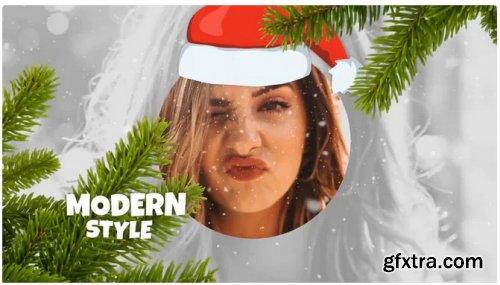 Christmas Opener 312817
