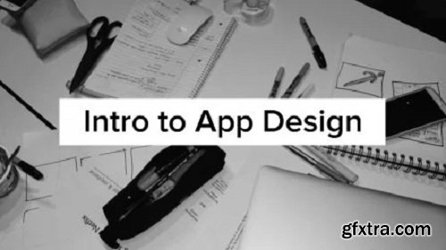 Intro to Mobile App Design: Design Your First Prototype For Free Using Marvel