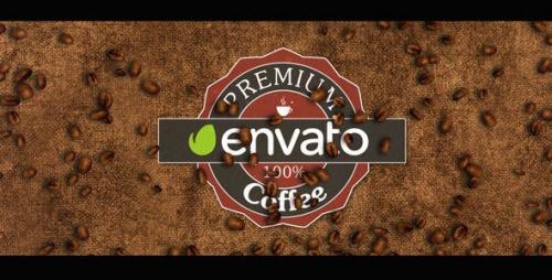 Videohive - Coffee Break