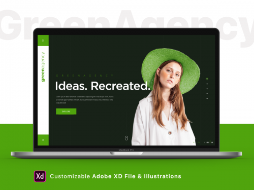 Agency Landing Page - agency-landing-page-35c11990-46cd-4180-9728-27a8b6297f70