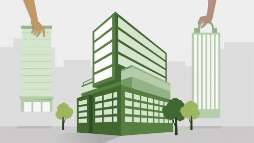 Lynda - Cert Prep: LEED Green Associate - 748572