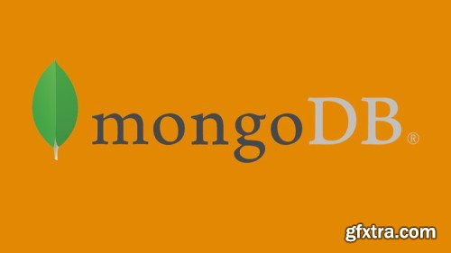 MongoDB for Beginners - Fast track