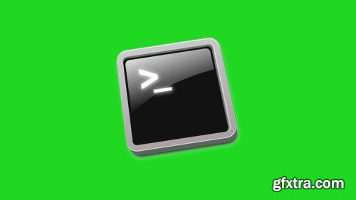 Bash - Create Scripts - for Beginners