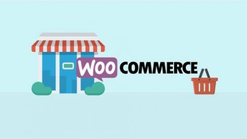Udemy - WooCommerce Table Rate Shipping Plugin Tutorial