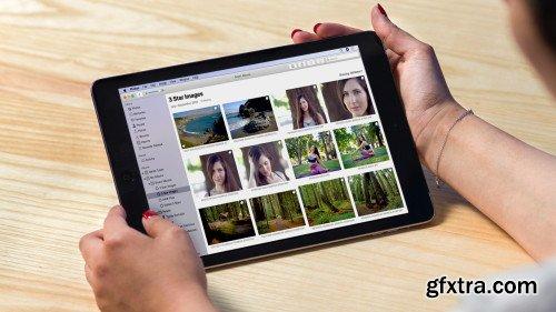 Lynda - Photos for macOS Catalina Essential Training