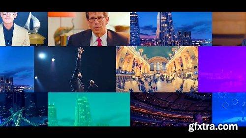 Videohive Event Promo 23259585