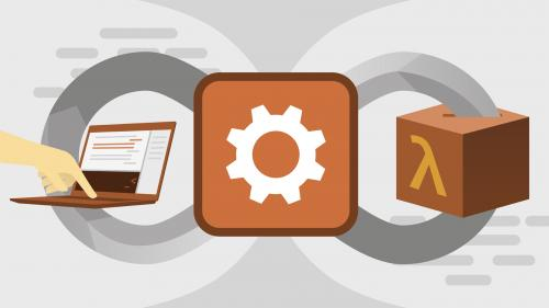 Learning Amazon Web Services Lambda
