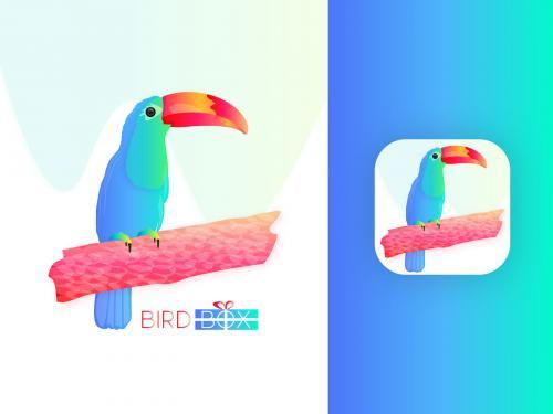 Bird Box - bird-box