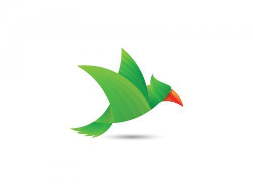 Bird Logo - bird-logo-93addb73-40d1-4ac0-bd9b-5654556660e9
